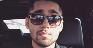 Canada-wide arrest warrant for Nebill Albayaty in Palwinder Singh's murder