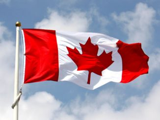 Canada's GDP growth soars to 2.9% in second quarter