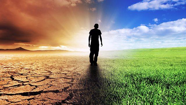 Natural variabilities will make an already warming planet even hotter through 2022