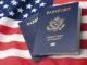 US extends suspension of premium processing for H-1B visas