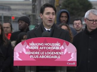 Liberals Must Make Housing A 'Fundamental Human Right' Under Law: Advocates