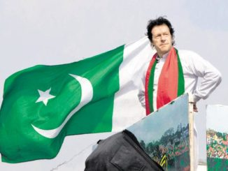 Pak poll body withholds Imran Khan's victory notifications from 2 seats; swearing-in to be delayed?