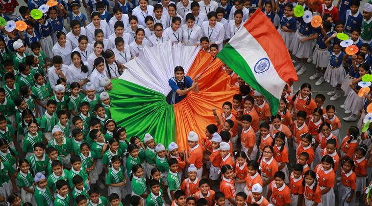 Independence Day Wiederkehr Besetzung