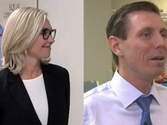 Toronto Mayoral Candidates John Tory And Jennifer Keesmaat's Ideas On Housing