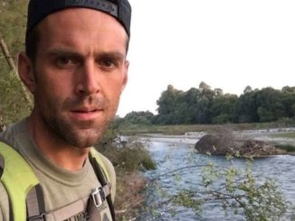 Manitoba hiker missing in German Alps found dead