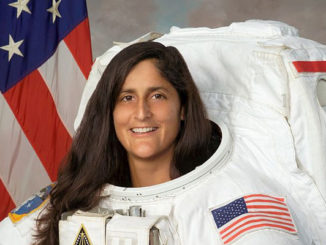 Sunita Williams, 8 others to fly on Boeing, SpaceX spacecraft: NASA.