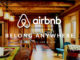 Airbnb Host Turns Ontario Student Away Because His Friend Is Black
