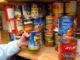 Prices for canned goods about to go up in Canada as tariffs start to bite