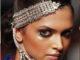 Deepika Padukone might sport silver jewellery on her wedding day