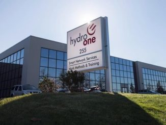 Ontario appoints new Hydro One board of directors after en masse resignation