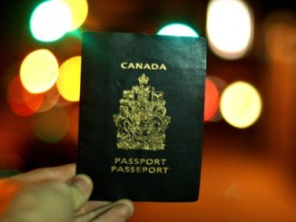 Canada and Australia Announce Amendment to Youth Mobility Arrangement