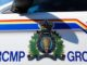 2 children killed after tractor towing a trailer rolls in southern Alberta