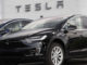 Tesla files lawsuit against Ontario government over electric vehicle rebates