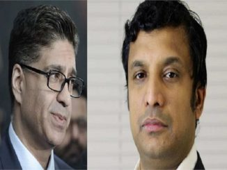 surrey canada punjabi candidates nomination