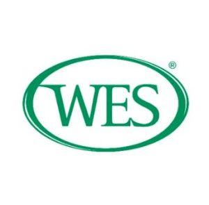 WES PTU Canada file