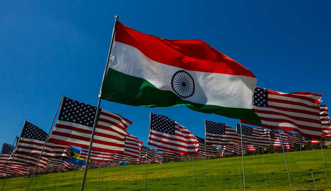 for punjabis staying in usa will be a dream