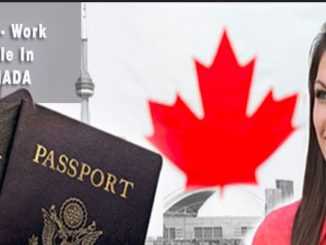 Canadian residency granted to rich investors despite fake documents and dubious assets