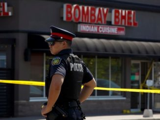 Bombay Bhel To Reopen 4 Months After Bomb Blast