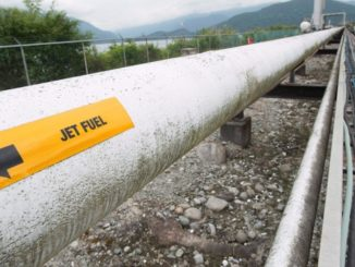 Trans Mountain pipeline expansion court ruling has implications