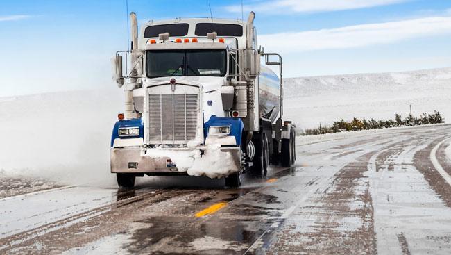 bc-truck1 - PTC Punjabi Canada, Canada News, punjabi news canada