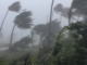 Super Typhoon Mangkhut could directly hit Hong Kong; Taiwan braces for impact