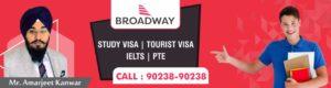 immigration canada visa fees increased