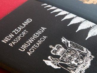 Punjabi Woman Duped Of $33K By 3 Men In New Zealand