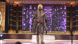 Avneet-Singh