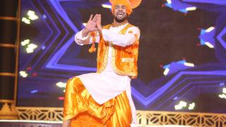 Avneet-Singh-Bhangra