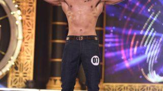 Avneet-Singh-Fitness-Round