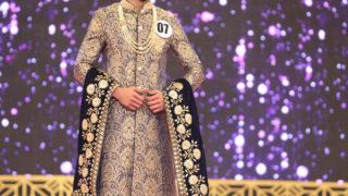Avneet-Singh-Punjabi-Traditional-Round