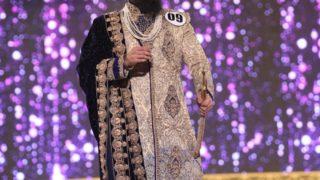 Babbalbir-Singh