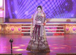 Bridal Wear Round-Arpana Sharma(Malerkotla)