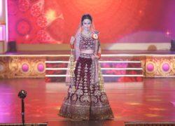 Bridal Wear Round – Arpana Sharma(Malerkotla)