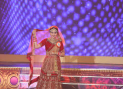 Bridal Wear Round-Manpreet Kaur (Delhi) 5