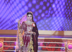 Bridal Wear Round-Rajwinder Kaur (Ludhiana) 6