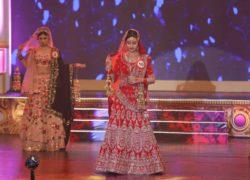 Bridal Wear Round-Simran Kaur (Kotkapura) 10