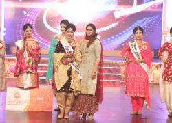 Dilkash Mutiyar-Arpna Sharma (Malerkotla) 4