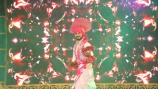 Hardev-Singh-Bhangra-in-MR-Punjab-2018