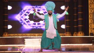 Inderjit-Singh-Dhillon-Bhangra