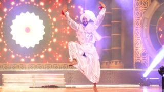 Khushpreet-Singh