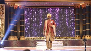 Khushpreet-Singh-Traditional-Round