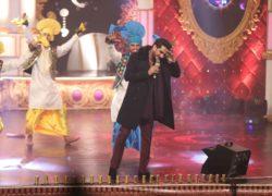 Kulwinder Billa Dancing n Miss Ptc Punjabi 2018