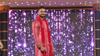 Mr-Punjab-2018-Traditional-Round