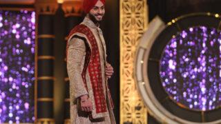Pavneet-Singh