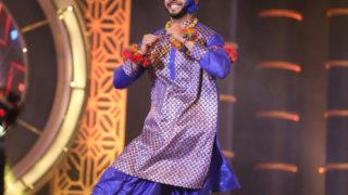 Pavneet-Singh-Bhangra