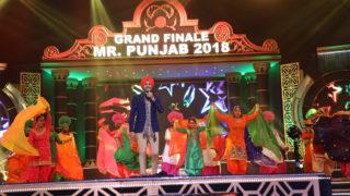Rajvir-Jawanda-Dancing