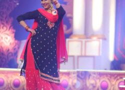 Solo Dance Round- Arpna Sharma (Malerkotla) 4