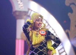 Solo Dance Round-Mandeep Kaur (Patiala) 9