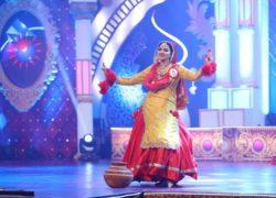 Solo Dance Round-Manpreet Kaur (Delhi) 5